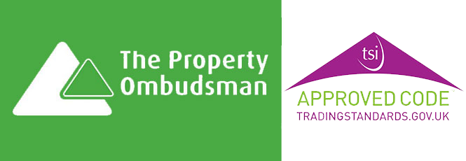 2018-Lettings_ombudsman_logo (1)